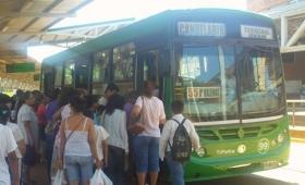 Boletazo: tensión entre el municipio y las empresas