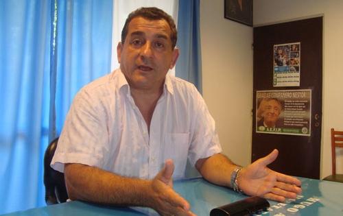 """Dura respuesta de la CGT al Gobierno por el """"boleto obrero"""""""