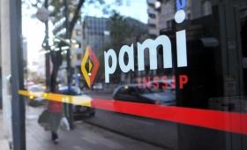 PAMI perdía 300 millones de pesos en 400 mil afiliados truchos