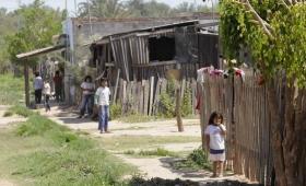 Hay 1.400.000 nuevos pobres, según la UCA
