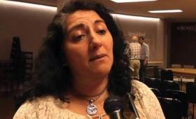 La UDA pide el blanqueo de adicionales para docentes
