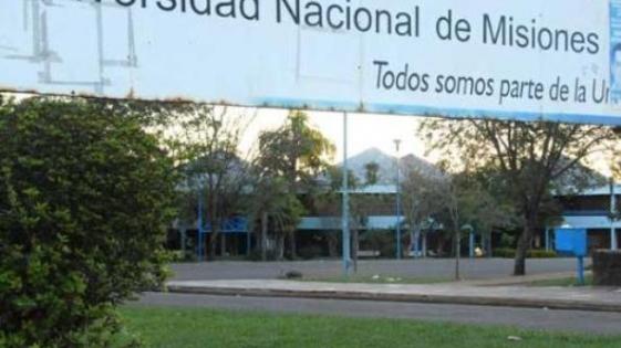 Universitarios: la mayoría de los gremios acordaron con el Gobierno