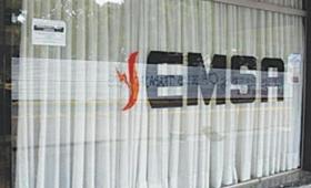 Otros 40 millones de pesos de subsidios para EMSA