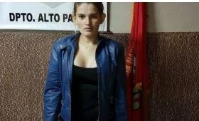"""La novia de Pérez Corradi dijo que venían """"seguido"""" a Misiones"""