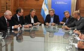 Tarifa social: ratifican para Misiones umbral de consumo gratis en electricidad