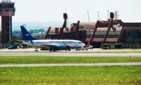 Nuevo paro afectaría a los aeropuertos de todo el país