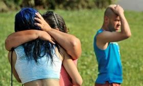 El ISIS asumió la autoría de la masacre de la discoteca de Orlando