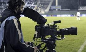 Cancelaron la licitación por los derechos de TV del fútbol argentino
