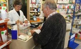 Pami: en Misiones la atención en farmacias se mantiene