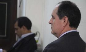 Tragedia del Paraná: La Corte ratificó las condenas