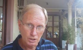 Yerba: por orden del intendente, no pararon colonos de Andresito