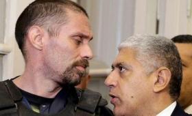 Clarín revela la identidad de dos socios de Pérez Corradi en Misiones