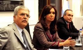 Ex funcionario K dijo que López reportaba directo a Cristina por las obras de Vialidad