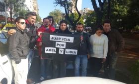 """Piden justicia por Abelardo y Lidia: """"Tenemos miedo a la impunidad"""""""