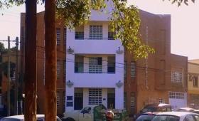 La histórica sede del PJ será un galpón de Feria Franca