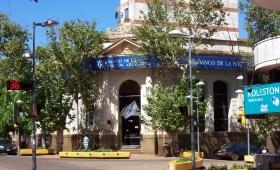 El miércoles habrá asamblea en el Banco Nación