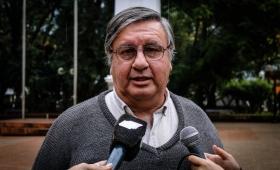 """Gutiérrez: """"Cambiemos es la moda y se movieron bien en los barrios"""""""