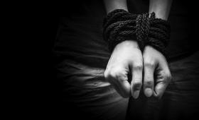 Trata de Personas: Posadas entre las jurisdicciones con menos sentencias
