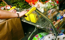 Mercado Concentrador, una opción a la inflación