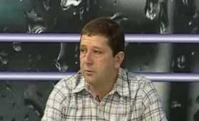 Es inminente la destitución del intendente Barboza
