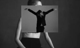 'American Valhalla', nuevo vídeo de Iggy Pop