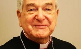 Nuncio Apostólico llega para el festejo del Santo Patrono de Oberá