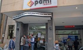 ¿Cómo está el PAMI en Misiones?