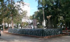 Universitarios se manifestarán en la plaza 9 de julio