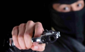 Montaron un amplio operativo para dar con los autores de un robo en Campo Viera