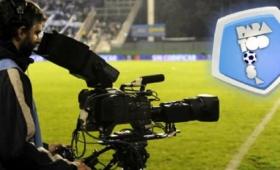 El Gobierno aceptó rescindir contrato con Fútbol Para Todos