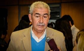 Atencio dice que los ocupantes del barrio Kirchner, no dialogaron con la municipalidad