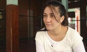 La justicia de Misiones, cuestionada por el caso Cristina Vázquez