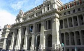 Tarifazo: La Corte ordenaría al gobierno, la realización de Audiencias Públicas