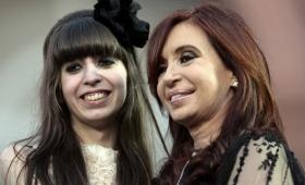 Para esconderlos de la Justicia, los Kirchner movieron $82 millones entre cuentas