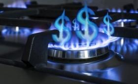 Amparo colectivo frena aumento del gas en todo el país
