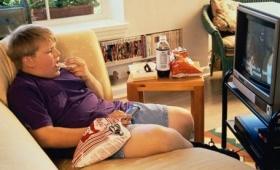 Una hora de deporte al día contrarresta ocho horas sentados