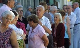 Anses: 6 mil abuelos misioneros tienen sentencia definitiva