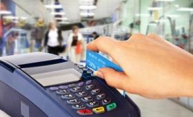 Los comercios deberán diferenciar precios de pago al contado y con cuotas