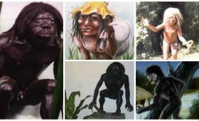 El Pombero, una mitología viva en Misiones