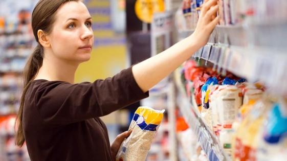 El Indec informa sobre la inflación de Diciembre