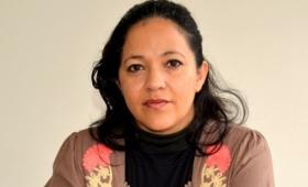 Revés para el PAyS: la diputada Duarte abandona el bloque