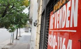 Créditos hipotecarios: aumentan las consultas pero hay cautela por la inflación