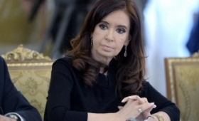 """""""Macri tiene una cuasi oposición en el Parlamento"""""""