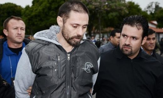 Pérez Corradi a juicio por los medicamentos adulterados