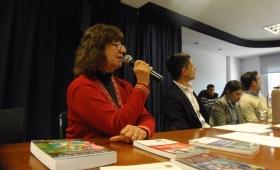 """Detención de Milani: """"en Misiones todavía hay miedo"""""""