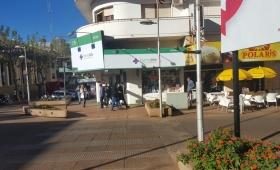 Corrupción K: por la causa Pami allanaron farmacias en Posadas