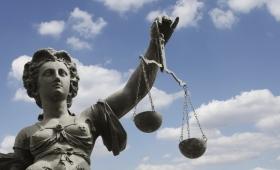 Código Penal: ¿se necesitan condenas más duras?