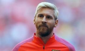 Barcelona echó a un dirigente que habló de Messi