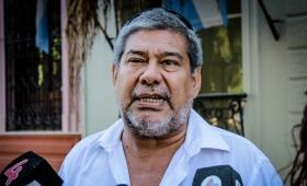 APL: Desplazaron a Norberto López bajo sospechas de corrupción