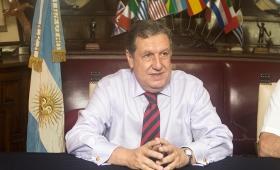 Inversiones: fuertes expectativas por la visita de Macri a España